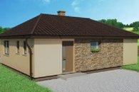 3KK-nízkonákladový-bungalov-322x172