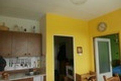 Pronájem, Byty 1+1, 40 m² - Planá u Mariánských Lázní, Ev.č.: 00104