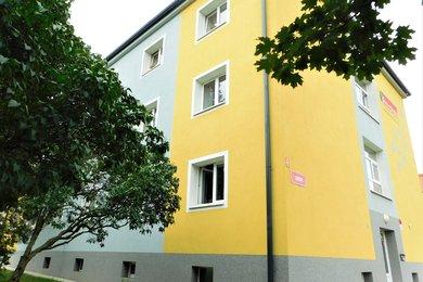 Prodej, Byty 1+1, 29 m² - Plzeň - Jižní Předměstí, Ev.č.: 00122