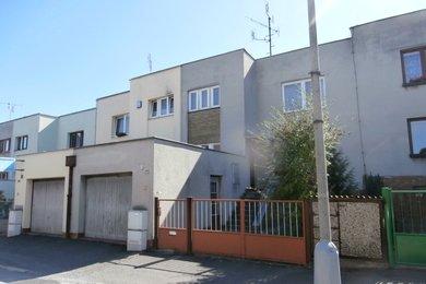 Prodej, Rodinné domy, 97 m² - Přeštice - SLEVA!!!, Ev.č.: 00126