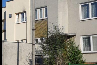 Prodej, Rodinné domy, 97 m² - Přeštice, Ev.č.: 00126