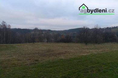Prodej soubor pozemků  14.903 m², k.ú.Úterý, okres Plzeň-sever, Ev.č.: 00179