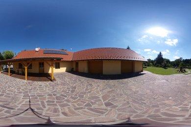 Prodej, Rodinné domy, 370 m², Ev.č.: 00211