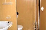 5-koupelna s WC