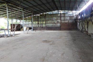 Pronájem, Obchodní prostory, 3.027 m² - Mohelnice (Plzeň - jih), Ev.č.: 00305