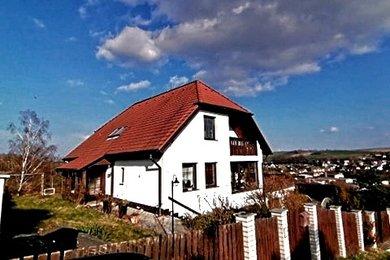 Prodej, Rodinné domy, 273 m² , Stříbro okres Tachov, na pozemku 1089 m2, Ev.č.: 00332
