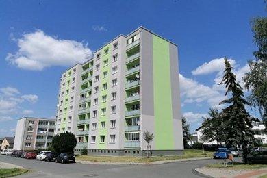 Prodej, byty 4+1, 81 m2 Sokolovská ulice ,Dobřany okres Plzeň-jih, Ev.č.: 00335