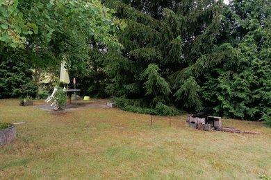 Prodej, pozemky pro bydlení a rekreaci, 743m² , Třemošná okres Plzeň-sever, Ev.č.: 00351