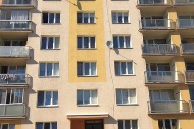Prodej bytu v OV 2+1, 52 m² - Plzeň - Jižní Předměstí, Ev.č.: 00366