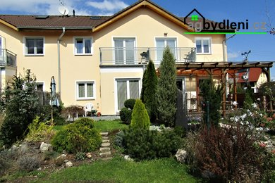Pronájem bytu 2+kk, 50m² , Plzeň - Lhota ulice Na Dolíkách, Ev.č.: 00368