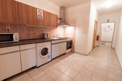 Pronájem, Ubytování, 340 m² - Plzeň, Ev.č.: 00396