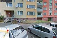 Screenshot_2020-09-28 Mapy Google