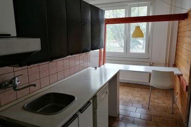 Pronájem, Byty 3+1, 83 m² -, Ev.č.: 00399
