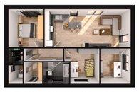 74-4kk_floorplan-600x400