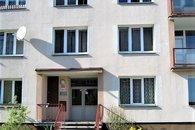 2-vchod do domu