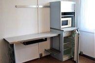 7-kuchyně, lednice