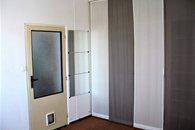 10-pokoj, vwstavěná skříň