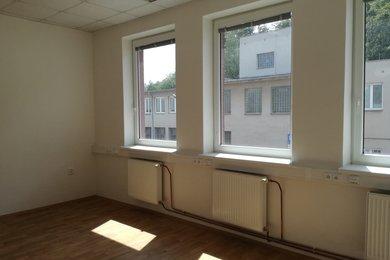 Pronájem, kanceláře 130 m² - Plzeň - Doubravka, Ev.č.: 00406
