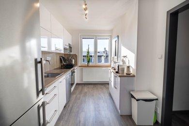 Prodej, Rodinné domy, 160 m² - Řenče, Ev.č.: 00420