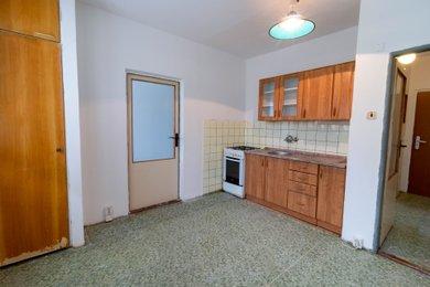 Prodej, Byty 2+1, 63,3 m² - Plzeň, Ev.č.: 00421