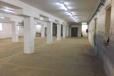 Pronájem, sklady, 1028m² , Plzeň 5-Křimice, Ev.č.: 00430