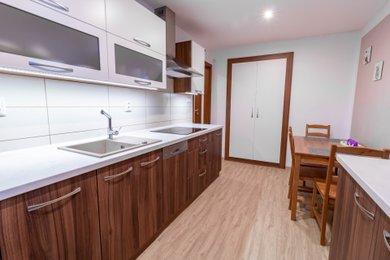 Prodej, Byty 2+1, 54 m² - Blovice, Ev.č.: 00464