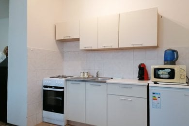 Prodej, byty 1+kk, 32 m² Plzeňská ulice, Stříbro, Ev.č.: 00475