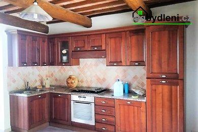 Prodej, Rodinné domy, Semonte ,provincie Perugia , Itálie, Ev.č.: 00528