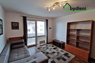 Prodej, Byty 2+kk, 52 m² - Chýně u Prahy, Ev.č.: 00551