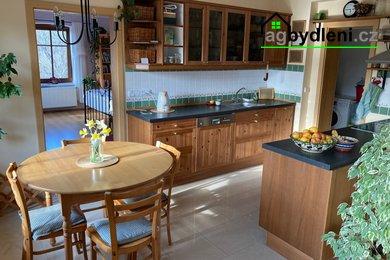 Pronájem, Byty 2+kk,  69 m² , Plzeň - Bukovec, Ev.č.: 00561