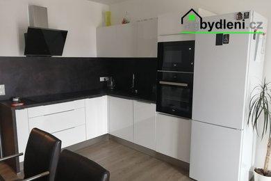 Prodej, Byty 2+kk s balkonem, 48,3m², Ev.č.: 00564