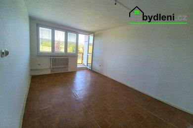 Prodej, Byty 2+1, Ev.č.: 00627