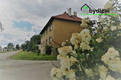 Prodej, Byty 3+kk, 65m² - Radnice, Ev.č.: 00686