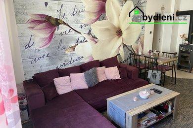 Prodej, Dvougenerační rodinný dům, 219 m² - Bochov, Ev.č.: 00696