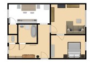 107213814_project_2_first_floor_first_design_20210826122536