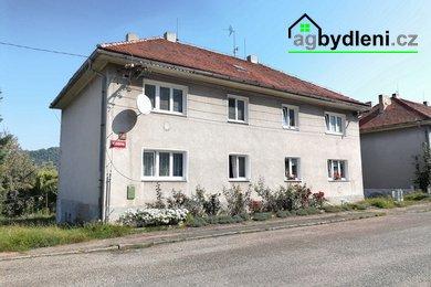 Prodej, Byty 2+1, 58m² - Starý Plzenec, Ev.č.: 00737