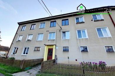 Prodej, Byty 5+1, 112m² - Dolní Metelsko, Ev.č.: 00750