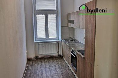 Pronájem, Byty 3+1, 85m² - ul. Nepomucká, Přeštice, Plzeň-.jih, Ev.č.: 00756
