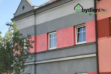Pronájem, Byty 1+1, 35m² - Karlovarská ul., Plzeň - Bolevec, Ev.č.: 00762