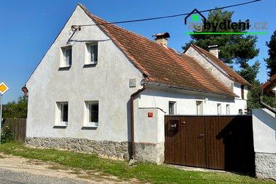 Prodej, Rodinné domy,  146 m² - Prostiboř - Telice, Ev.č.: 00765