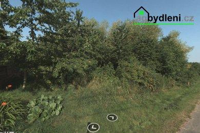 Snímek obrazovky 2021-09-21 152854