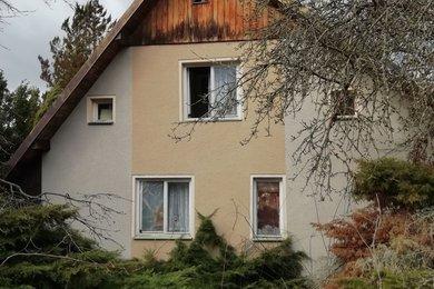 nabízí, prodej, chata Rohatá u Blovic, Ev.č.: 00009
