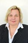 Mgr. Zuzana Klotzová