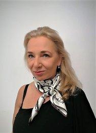 Marcela Fraňková