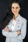 Mgr. Barbora Choulíková