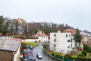 Prodej, Byty 2+kk, 47m² - Praha - Vinohrady, Ev.č.: 1761