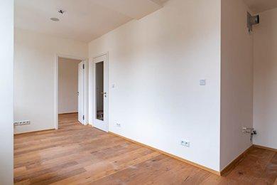 REZERVACE - Prodej, Byty 2+kk, 36m² - Praha - Vinohrady, Ev.č.: 1762