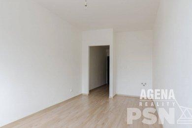 Prodej jednotky 1+kk, UP 22,8 m2, Ev.č.: 21014