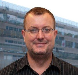 Vladimír Keller