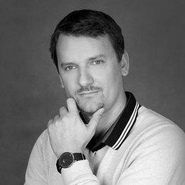 Tomáš Heyrovský